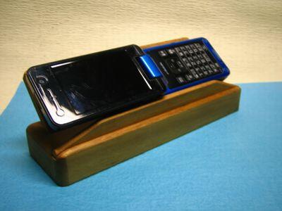 携帯電話ラック (4)