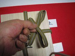 木箱の紐の結び方002