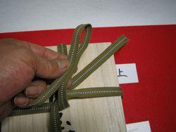 木箱の紐の結び方001