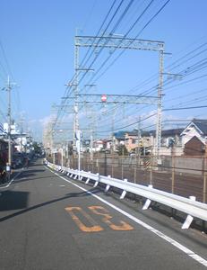 Image492.jpg