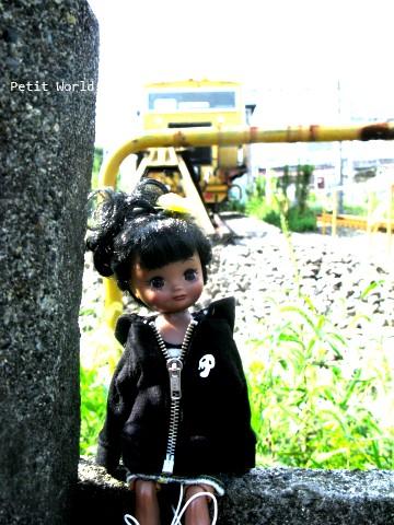 030_20101011013848.jpg