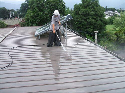 屋根洗浄DSCF1251 (3)_R