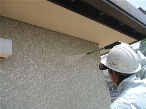 壁洗浄DSCF1255 (4)_R
