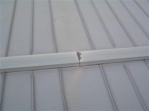 屋根現状P8055602 (12)_R
