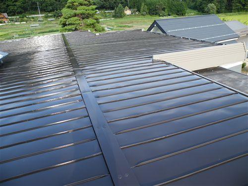 屋根完成DSCF6589 (2)_R