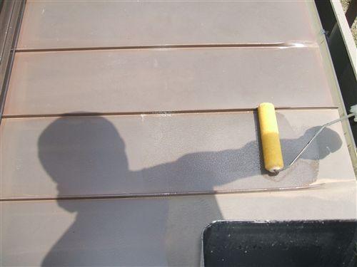 下屋根下塗りDSCF1281 (1)_R