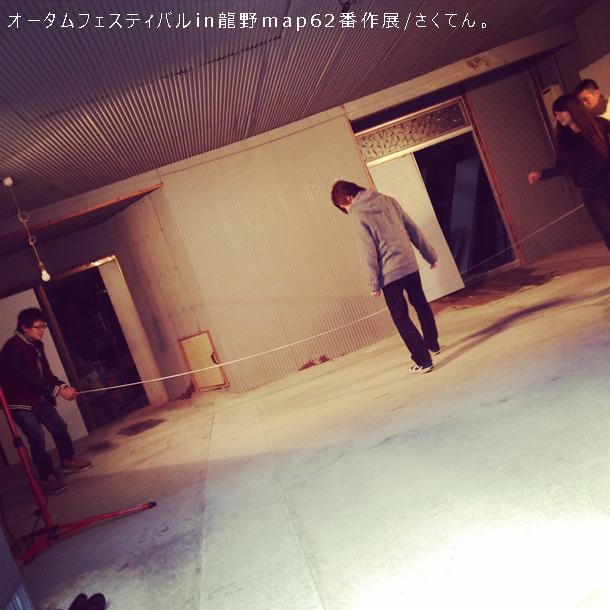 http://wowon.blog.fc2.com/blog-entry-527.html