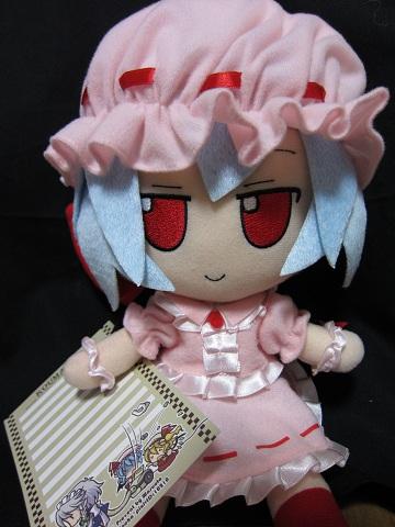 お嬢様0701-01