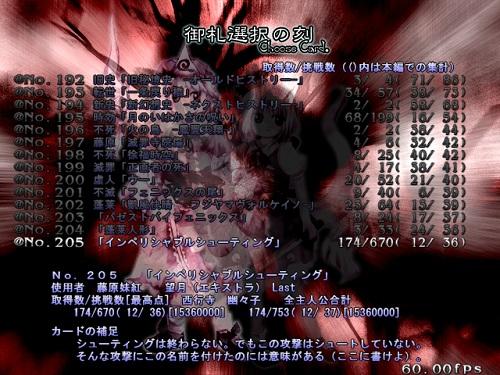インペリ耐久01