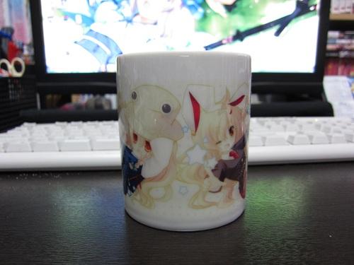お気に入りマグカップ5