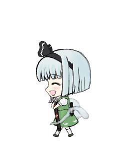 みょん3-01