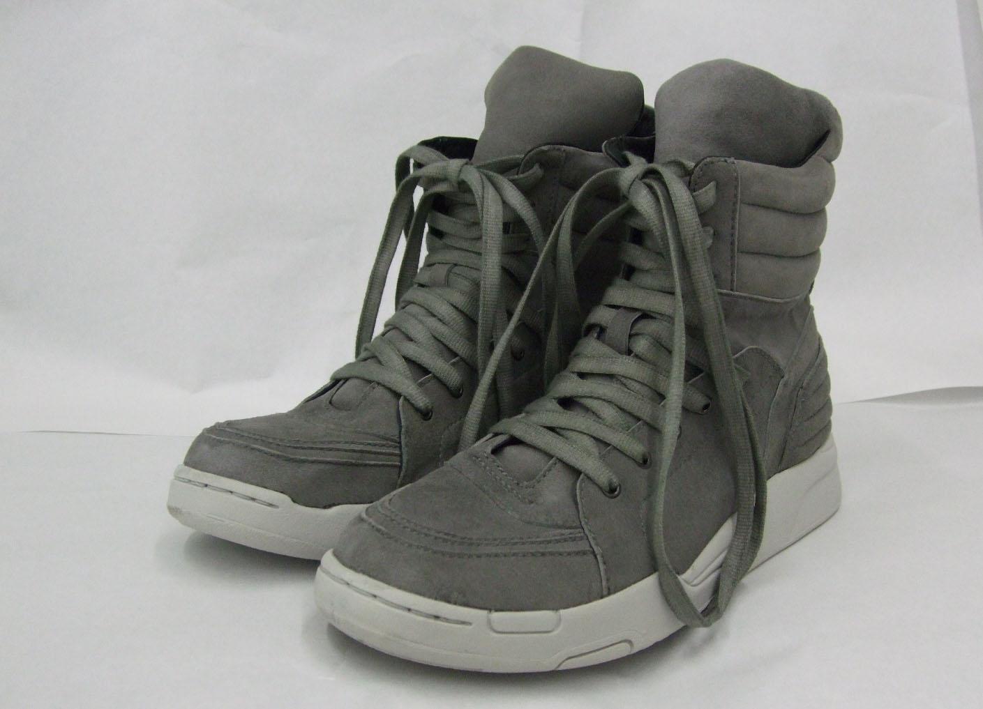#80fog gray1