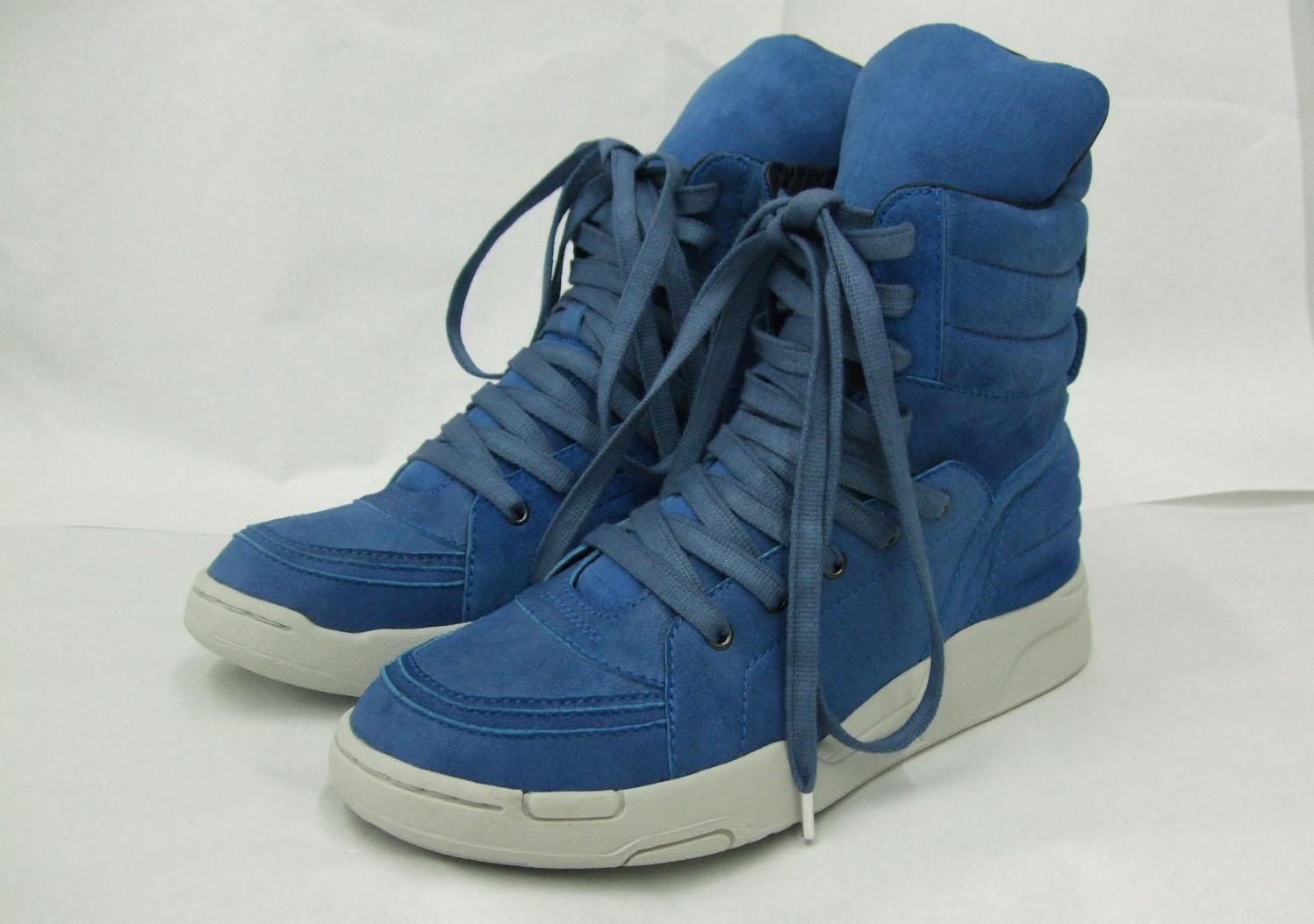 #10haze blue1