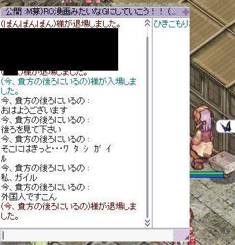 screenLif [Nor+Ver] 095