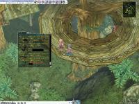 screenverdandi0342.jpg