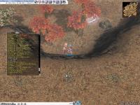 screenverdandi0354.jpg
