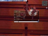 screenverdandi133_20111006140500.jpg