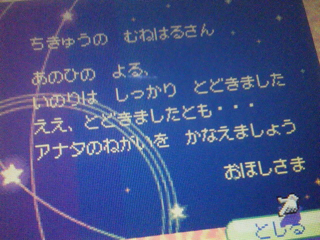 NEC_5235.jpg