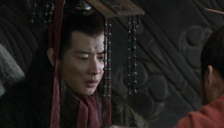 #013_献帝(劉協)