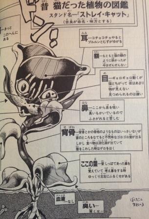 ジョジョの奇妙な冒険 第42巻 (4)