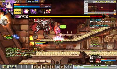 SC_2011_5_21_1_10_15_.jpg