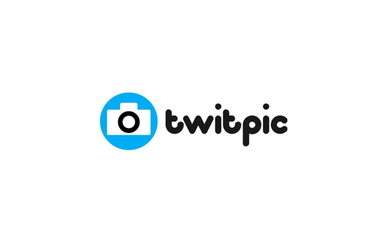 Twitpic、まさかのTwitter社の買収によってサービスが延命に