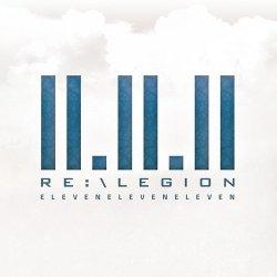 1321705088_re-legion-11-11-11.jpg