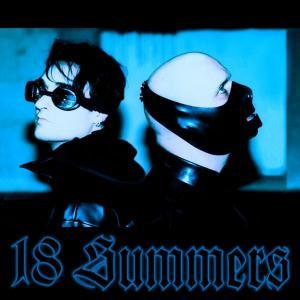 18+Summers_convert_20120624100953.jpg
