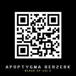 Black EP Vol.2