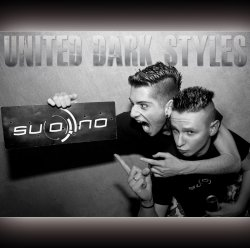 United Dark Styles