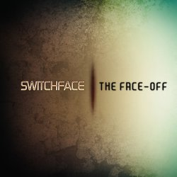 Switchface - The Face#8203;-#8203;Off
