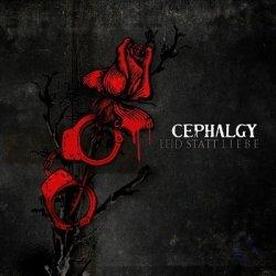 Cephalgy - Leid Statt Liebe