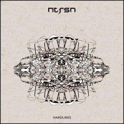 NTRSN - Hardlines