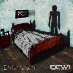 Eterno Levitar