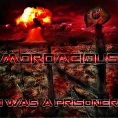 I Was A Prisoner