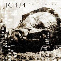 IC 434 - Anhedonia