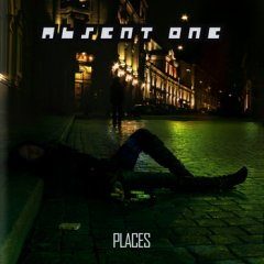 Absent One - Places
