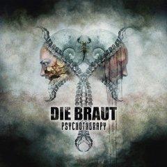 Die Braut - Psychotherapy