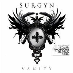 Surgyn - Vanity
