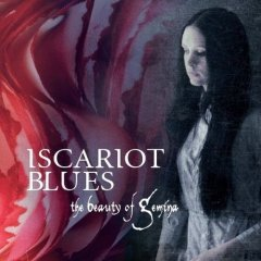 Iscariot Blues