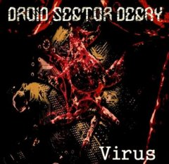 Droid Sector Decay #8211; Virus