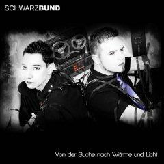 Von Der Suche Nach Waerme Und Licht