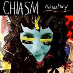 Chiasm - Obligatory