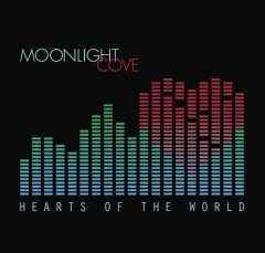 Moonlight Cove - Hearts Of The World