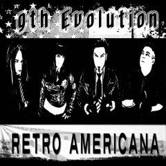 Retro Americana