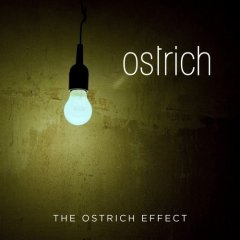 Ostrich - The Ostrich Effect