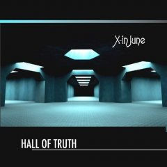 Hall Of Truth