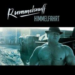 Rummelsnuff - Himmelfahrt