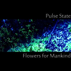 Flowers For Mankind