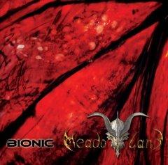 Bionic - Meadowland